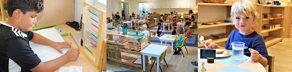 Slider_Montessori Ed.jpg