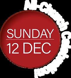 ChurchCelebration.png