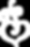 ALCFLogo_White-Icon_Header.png