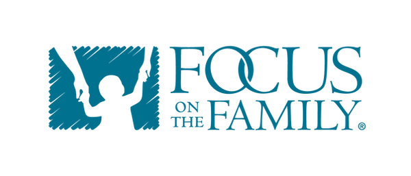 logo-focus-on-the-family_LOGO-blue.png