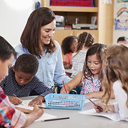 Kids&StudentsPic.jpg