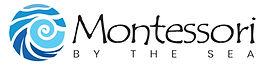 MBTS_Logo_Website_Header.jpg