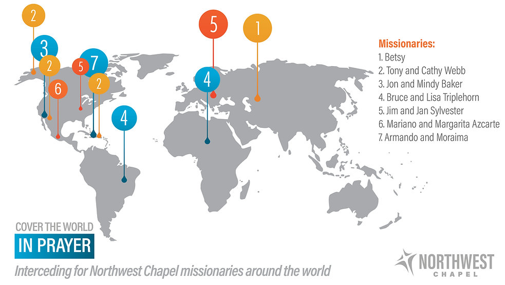GlobalMissions_Graphic.jpg