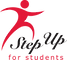 Step-up_Logo_edited.png