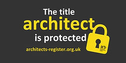Toolkit-infographic-1-Title-is-protected