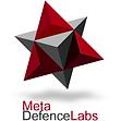 MetaDefenceLabs_Logo_800x800.png