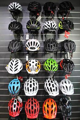 fietshelmen bikesportive