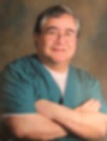 DR. Avila