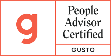 people_advisory_certification_badge.png