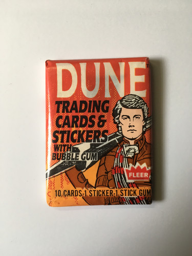 Yesterdays News Vintage Trading Cards And Baseballcards