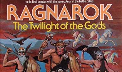 A Brief History of Wargames: Vintage Game Magazines