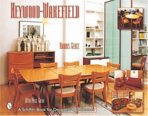 Harris Gertz' Collectible Book Cover (2001)