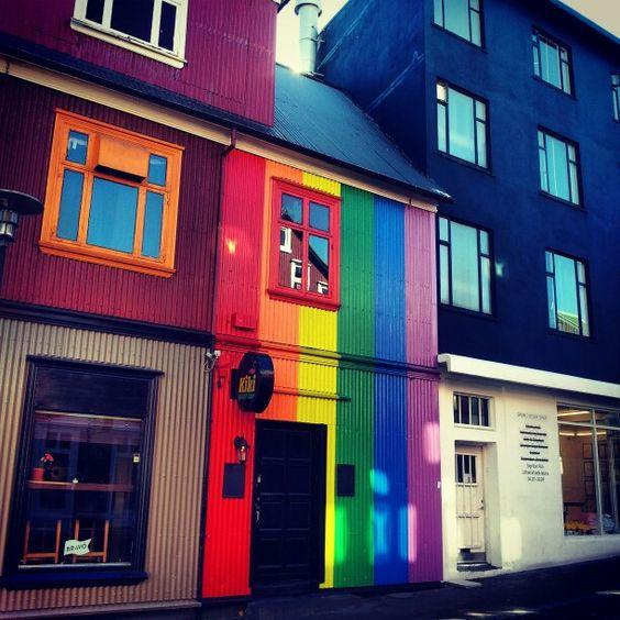 rencontre bi gay president a Saint-Dizier