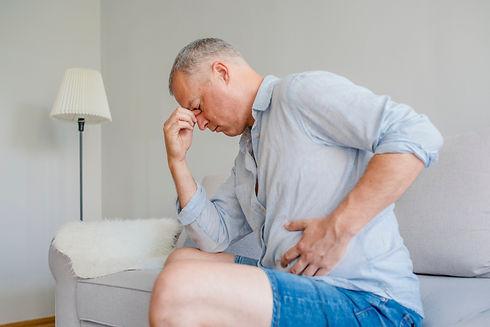 male bowel.jpg