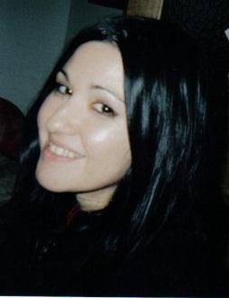 Anna Desimone Goodwin