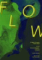FLOW_A4.jpg