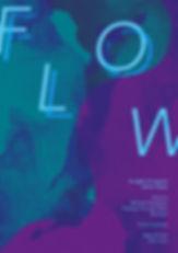 FLOW_Poster.jpg