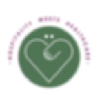 05.17_Icon Only.png