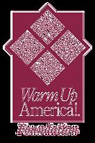 wua-logo.png