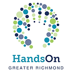 hands on greater richmond.png