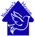 Yeshua's House.png
