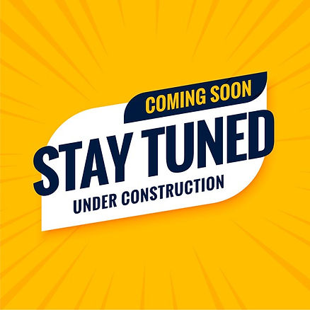 coming-soon-stay-tuned-construction-desi