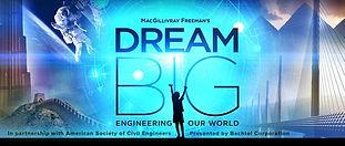 dream-big-slider.jpg