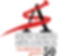 sd arts council logo.png