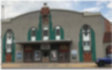 hot springs theater.png
