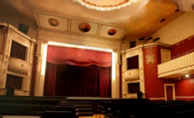 mathews opera.png