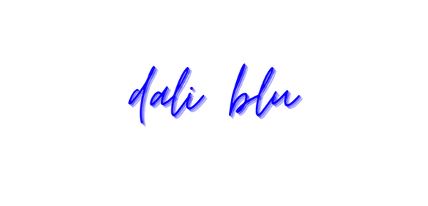 dali blu logo.png