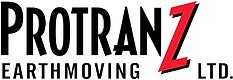Protranz Logo.png
