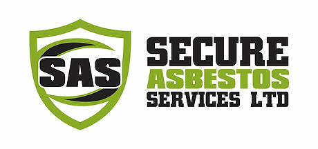 SAS logo landscape.jpg