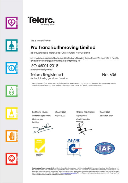 Pro Tranz Certificate ISO45001 12 Apr 2021_Page_1.jpg