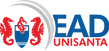Logo_EaD_Cores.png
