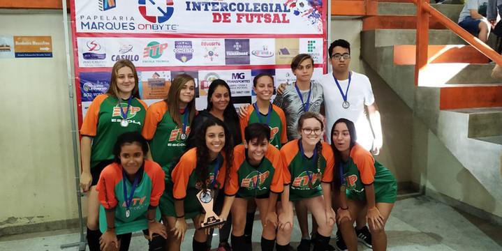 Time Feminino Futsal.jpeg