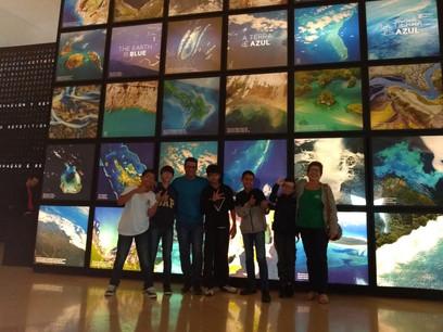 Aqua Rio e Museu 5.jpeg