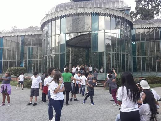 Petrópolis 8.jpeg