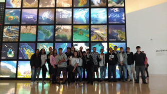 Aqua Rio e Museu 1.jpeg
