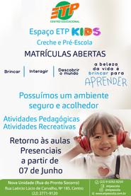 Propaganda Kids 2.jpg