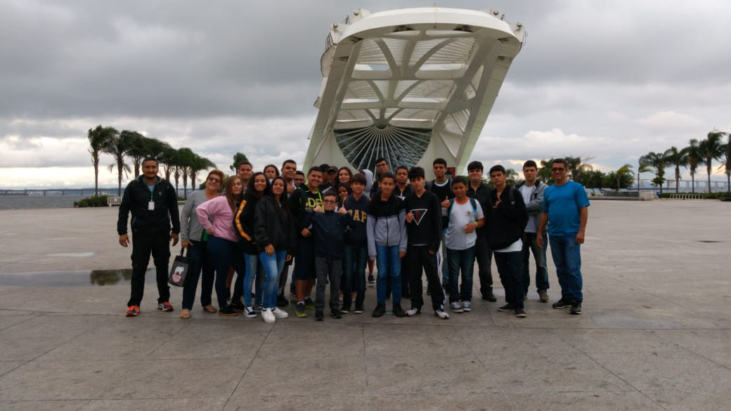 Aqua Rio e Museu 8.jpeg