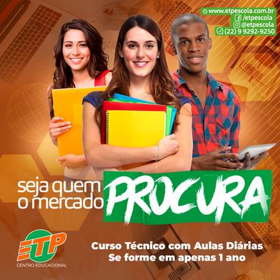 Ensino_Técnico.png
