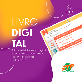 Livro Digital.png