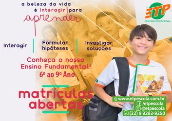 Ensino Fundamental II.png