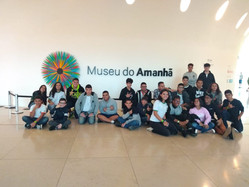 Aqua Rio e Museu 2.jpeg