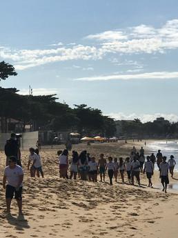 Aulão na Praia 7.jpg