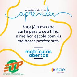 Matrículas_Abertas_Feed.png