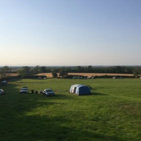 tents and view.jpg