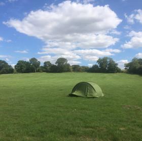 Camping meadow.jpeg