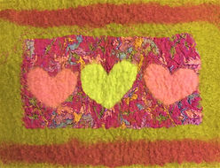 hearts cropped 1.jpg